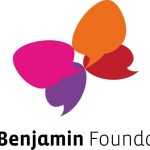 Iceni Magazine To Support The Benjamin Foundation in 2016