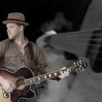 Local musician raises money for Norfolk charity