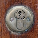 Got into Lockout Trouble -what to do?