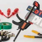 5 Home Improvement Tips