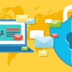 SSL certificates – What are they and what do they do?