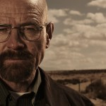 Breaking Bad 'The Most Binge-Worthy' TV Boxset Of All-Time