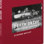 DeathDrive: There are no Accidents – reviewed
