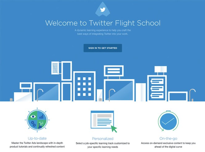 flightpath1