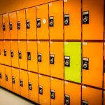 Perfect Storage Solutions for Commercial Premises