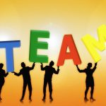 Here's What You Need to Know About Team Building Activities