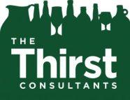 Thirst Consultants Logo 1