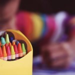 Brexit: The Impacts In A Primary School