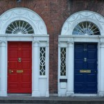A Perfect Guide to Your Next Doors & Windows Purchase