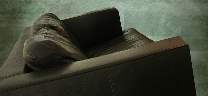 One In Ten Brits Never Clean Their Sofa…
