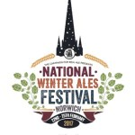 CAMRA National Winter Ales Festival – Norwich Pubs to host fringe events