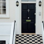 Planning on buying your first house