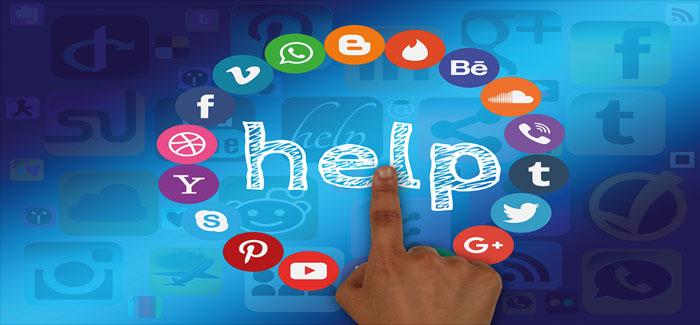 North West Norfolk Social Media Surgery