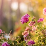 Brits Struggle to Tell Flowers and Unwanted Weeds Apart