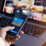 Do I need a Mobile App or a Website Optimised for Mobile Devices?