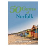50 Gems Of Norfolk