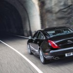 Jaguar XJ R-Sport Review