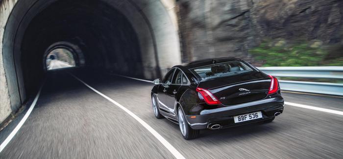 Jaguar, XJ, R-Sport, Review, Motoring