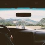 Parents and Kids Bond Best when they're in the Car