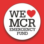 Norwich Venues Join Forces To Support Manchester