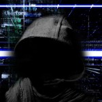 Lack of Investment in Cyber-Security Responsible for NHS Hack, Says Experts