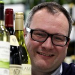 Grape Expectations! Norfolk Wine School launches…
