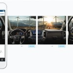How to use the Instagram Carousel feature to promote your business