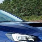 Subaru Levorg 1.6i GT Lineartronic 2017 Review