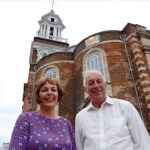 Stage is set for exciting new era at Great Yarmouth theatre