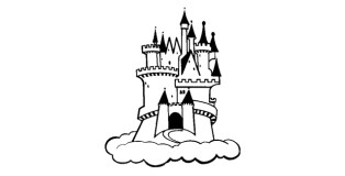 Attleborough, Connaught Hall, Fairytale, adventures