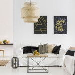 Exciting home décor trends anticipated for 2018