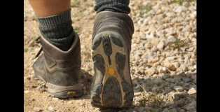 Walkers in Norfolk one step closer to enjoying England Coast Path