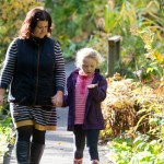 Fairhaven Garden – October Half Term Events