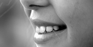 Residents In East Anglia Smile 11 Times A Day
