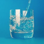 Children Are Drinking Just A Quarter Of Their Recommended Daily Water Intake