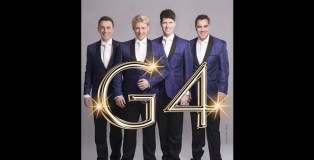 G4 interviewed by Alex Wiseman