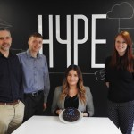 Hype Marketing celebrates its second year in business