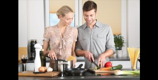 Study Finds That Traditional Cooking Skills are Dying Out