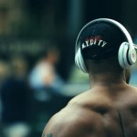 Four in ten UK adults unknowingly endanger their hearing on a daily basis