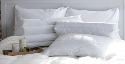 9 simple hacks to make your bedroom a sleep sanctuary