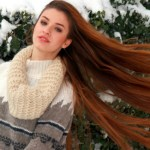 The top 3 winter hair issues and how to combat them!
