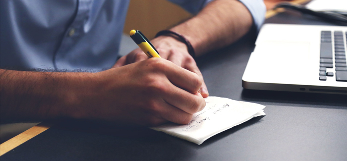How To Improve Your Business Branding Offline