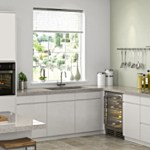5 time-saving oven cleaning tips for foodies