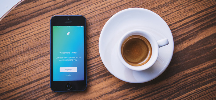 Have You Explored Twitters' Free Analytical Data?