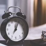 4 time-saving ways to balance your work life.