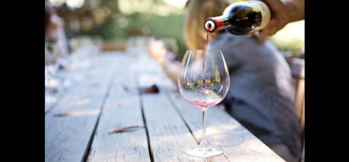 3 tips for choosing a great bottle of wine