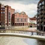 Why You Should Study in Bristol