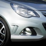 The Best Used Vauxhall Vehicles on the Market