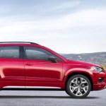 SEAT Ateca FR 2.0 TDI 4Drive 190PS 7-Speed DSG Review