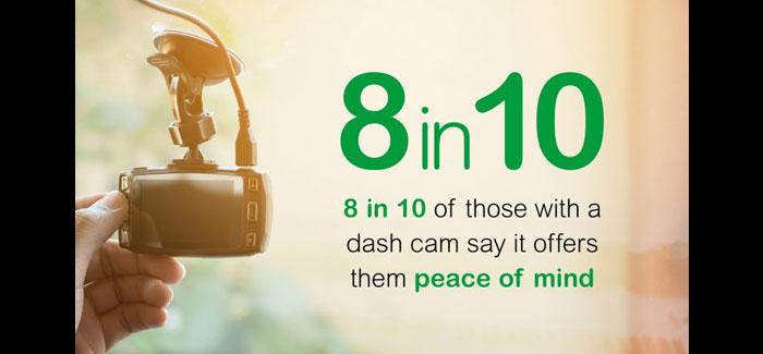 dashcam, safety, motoring